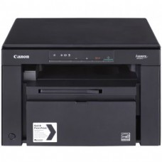 Multifunctional laser CANON i-SENSYS MF3010, A4