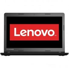 Laptop Lenovo IdeaPad 100-15IBD